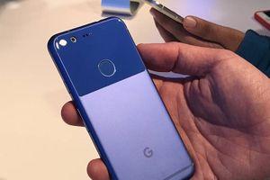 Google sửa chữa miễn phí điện thoại Pixel hư hỏng do thiên tai