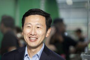 Singapore cần nhân tài công nghệ nước ngoài