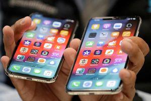 Nên chọn mua phiên bản nào trong các mẫu iPhone 2018