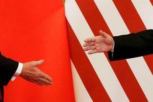 Trung Quốc 'né đòn, chờ thời' trong cuộc chiến thương mại?
