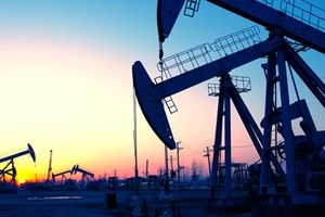 Thị trường dầu khó thoát khỏi sự kiểm soát của Nga và Ả rập