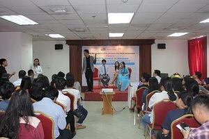 Điều hành Trung tâm tiếng Anh tại Việt Nam: Thực tiễn từ nhà quản lý