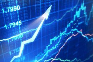 Bluechips bật tăng, Vn-Index vượt ngưỡng 1.000 điểm