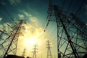 Mạng lưới điện ASEAN: Điểm nóng thu hút vốn đầu tư nước ngoài