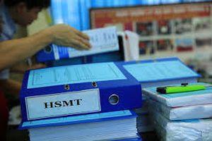 Cơ quan báo chí có được yêu cầu cung cấp thông tin hồ sơ dự thầu?