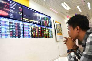 Thị trường chứng khoán Việt Nam có thể hưởng lợi từ cuộc chiến tranh thương mại Mỹ - Trung