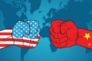 Trung Quốc khẳng định không đối thoại với Mỹ nếu Mỹ tiếp tục tăng thuế