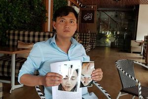 Vụ cố ý gây thương tích tại Hà Nam: Bị cáo đối mặt với mức án 02 năm đến 05 năm tù