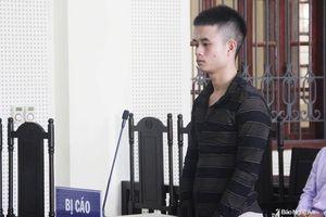 Buôn ma túy, nam thanh niên 18 tuổi lĩnh 15 năm tù