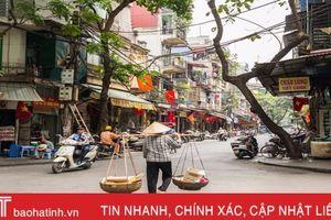 Việt Nam lọt top 15 quốc gia lý tưởng cho người nước ngoài sinh sống, làm việc