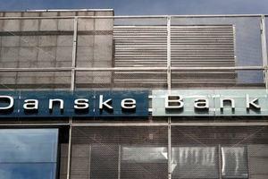 Ngân hàng lớn nhất Đan Mạch bị nghi dính đến bê bối rửa tiền