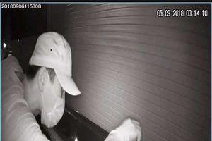 Hà Tĩnh: Tiệm vàng 'treo thưởng' truy tìm kẻ trộm tài sản…