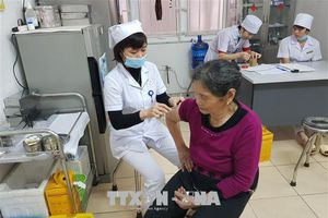 Nâng cao ý thức người dân trong phòng chống bệnh dại