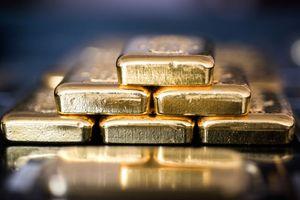 Barrick Gold thâu tóm Randgold Resources tạo ra tập đoàn khai thác vàng lớn nhất thế giới