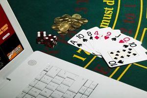 Khen thưởng đột xuất Ban chuyên án đánh bạc qua mạng internet quy mô lớn