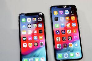 Đây là các ứng dụng hay không thể thiếu trên iPhone 2018