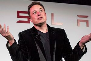 Câu hỏi đơn giản giúp Elon Musk biết ai đang nói dối khi xin việc