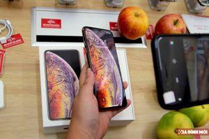 Vì sao người Việt trung thành với iPhone?