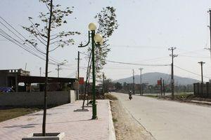 HĐND huyện Hà Trung đổi mới, nâng cao hiệu quả hoạt động