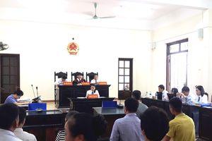 Vụ án 'Nạn nhân trở thành bị cáo': Tòa án bỏ qua những tình tiết quan trọng? 