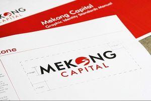 Mekong Capital thoái toàn bộ vốn khỏi May Minh Hoàng