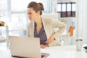 Điểm mặt những thói quen hàng ngày gây hại dạ dày