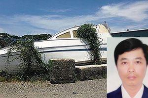 Vụ chìm ca nô ở Cần Giờ: Tại sao không coi trọng vật chứng vụ án?