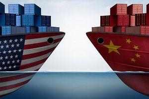 Biện pháp trả đũa thuế quan Mỹ-Trung chính thức có hiệu lực