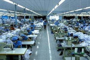 Haivina Hải Dương đầu tư thêm dự án mới tại Hà Tĩnh
