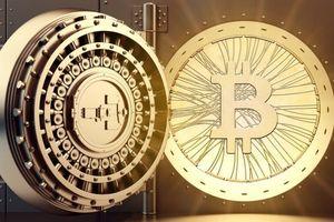 Chuyên gia nhận định 'giá Bitcoin sẽ đạt 250.000 USD vào năm 2022'