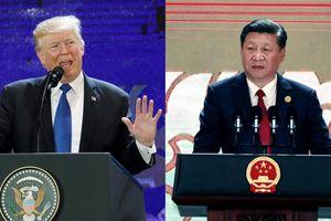 Vừa hủy đàm phán thương mại, Trung Quốc hủy luôn đàm phán quân sự với Mỹ