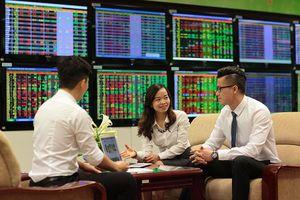 Kỳ vọng VN-Index sẽ vững đà tăng
