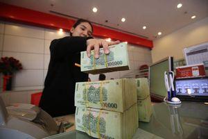 Trích lập dự phòng tín dụng ngân hàng sẽ tăng khi áp chuẩn IFRS9