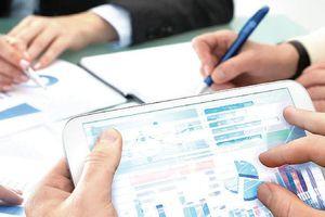 IPO Cấp nước Kon Tum thu hút nhà đầu tư