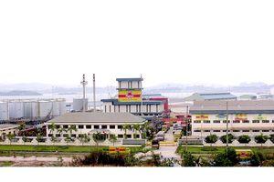 Tranh chấp thương mại Mỹ Trung: Bất động sản công nghiệp Việt Nam hưởng lợi?