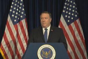 Mỹ nổi giận trước kế hoạch Nga chuyển S-300 cho Syria