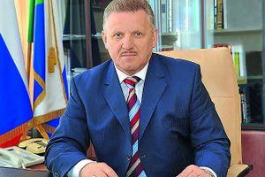 Đảng cầm quyền Nga gặp khó khăn trong các cuộc bầu cử Thống đốc