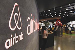 Thu thuế Airbnb, liệu có khó?