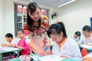 Chính sách cho hơn 1,3 triệu giáo viên: Bài toán thừa - thiếu