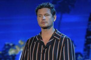 Top 5 America's Got Talent bị bắt vì hành hung vợ