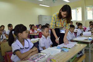 Giải trình về trách nhiệm để xảy ra thừa, thiếu giáo viên: Công tác tuyển dụng còn bất cập