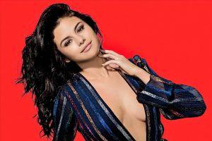 Selena Gomez lần đầu nói về cuộc tình dang dở với Justin Bierber
