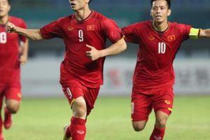 Tin sáng (25.9): ĐT Việt Nam triệu tập 45 cầu thủ cho AFF Cup 2018