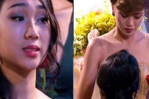 2 cô gái yêu nhau trong show kiếm chồng Việt kiều gây xôn xao thế giới