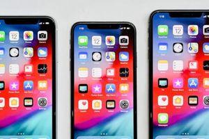 Giữa 'tâm bão' iPhone Xs, Xs Max, người dùng vẫn mong chờ iPhone Xr