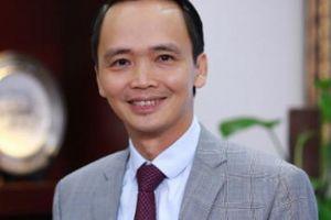 Đại gia Trịnh Văn Quyết 'bỏ túi' hơn trăm tỷ, Viettel Global được định giá 2 tỷ USD