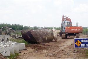 Sẽ sớm triển khai các dự án giao thông quan trọng tại Bạc Liêu và Cà Mau