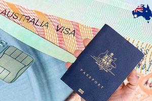 Cách để vượt qua thử thách Visa Úc với khóa tiếng Anh ngắn hạn