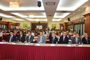 Cơ hội việc làm mới cho lao động Việt Nam tại Nhật Bản
