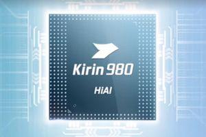 Huawei tự tin có chipset tốt hơn 'hàng đỉnh' của Apple